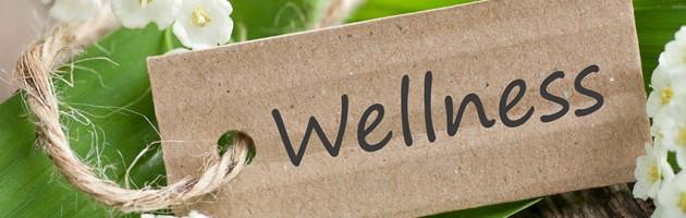 Integrative Health and Wellness