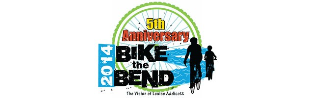Bike the Bend