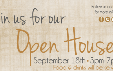 Open-House-Integrative-Health-and-Wellness