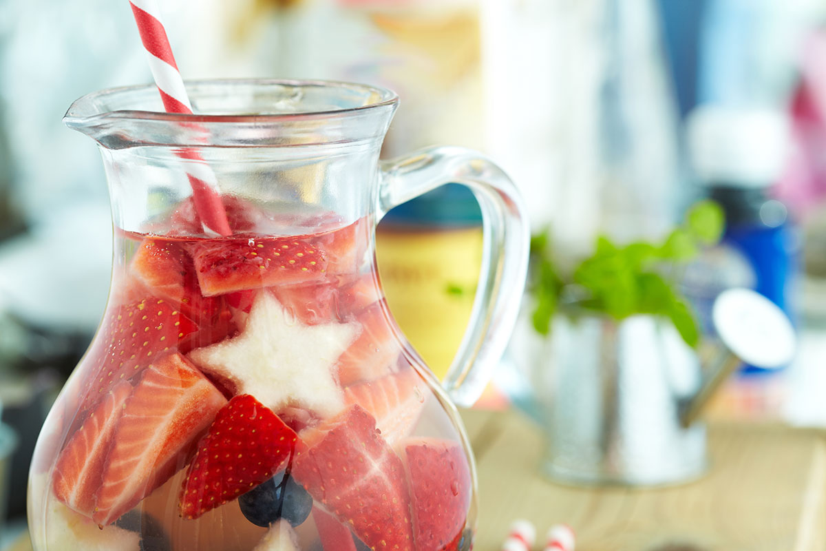 integrative-health-and-wellness-hydrations