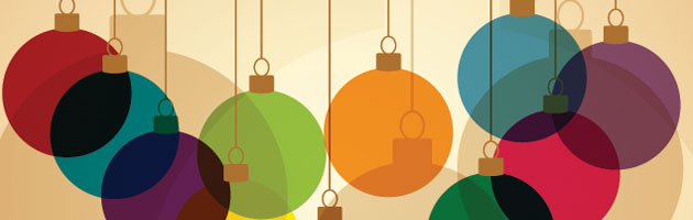 make-smart-holiday-choices